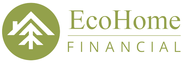 Ecohome Financial