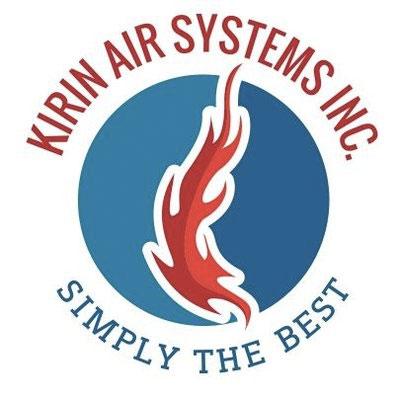 Kirin Air Systems